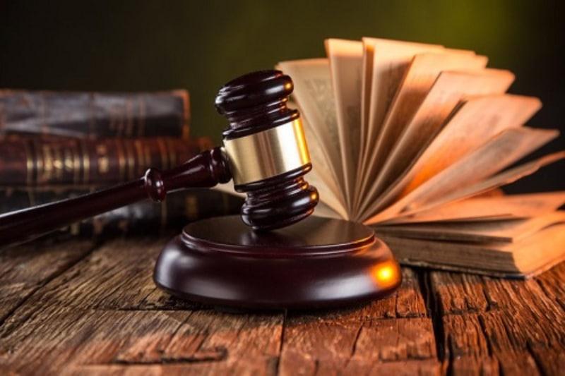 Divorce-lawyer-riverview-fl