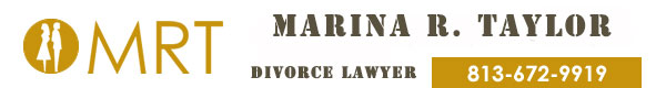 Brandon Divorce Attorney | Brandon Family Lawyer
