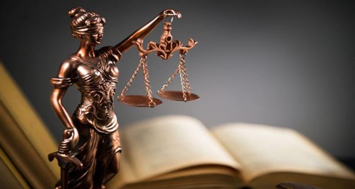 riverview Divorce Attorney