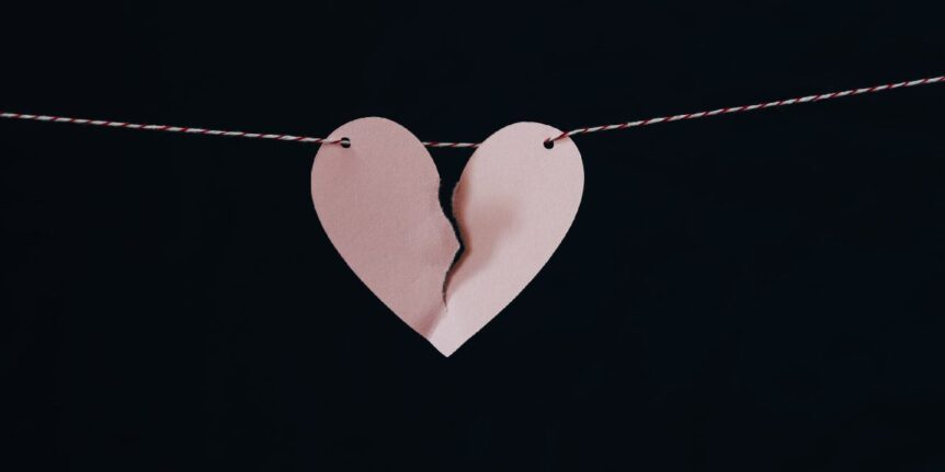3 Characteristics of a Good Brandon Divorce Lawyer